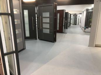 Mooiste aluminium deuren van Nederland