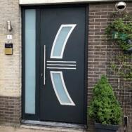 deur01.JPG