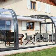 terrassenueberdachungen_saphir_solar_veranda_8.jpg